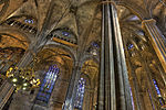 Catedral De Santa Eulalia-II.jpg