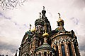 Catedral da Resurrección de Cristo de San Petersburgo.jpg