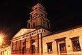 Catedral de Copiapó, nocturna.jpg