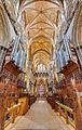 Catedral de Salisbury, Salisbury, Inglaterra, 2014-08-12, DD 17-19 HDR.JPG