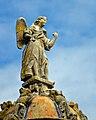 Catedral de San Salvador de Jerez de la Frontera (6137425378).jpg
