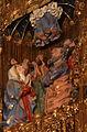 Catedral de Toledo.Altar Mayor(detalle 4).jpg