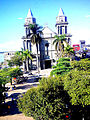 Catedral de quibdó.JPG