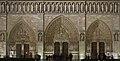 Cathédrale Notre-Dame de Paris - 29.jpg