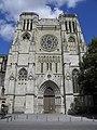 Cathédrale Saint-André (Bordeaux).jpg