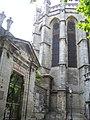 Cathédrale Saint-Nazaire (ancienne).jpg