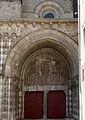 Cathédrale de Cahors 15977.jpg