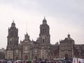 Cathedral-Mexico City-Mexico.jpg