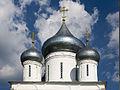 Cathedral of Saint Nikita Martyr (Nikitsky Monastery, Pereslavl-Zalessky) 04.jpg
