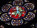 Cathedrale nd paris vitraux134.jpg