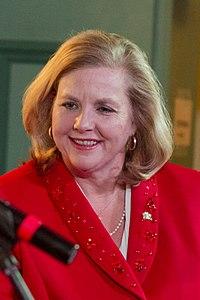 Catherine Hanaway Gov. Debate.jpg