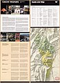 Catoctin Mountains, Catoctin Mountain Park, Cunningham Falls State Park, Maryland LOC 90680228.jpg