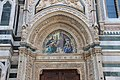 Cattedrale di Santa Maria del Fiore (15609465699).jpg