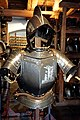 Cavalry Armour at the Styrian Armoury.jpg