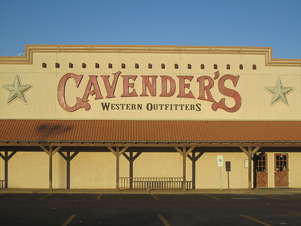 Clothing stores tyler tx