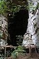 Caverna Kiogo Brado.jpg