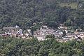 Cavigliano 110615.jpg