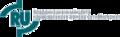 Cctld-ru-logo.png