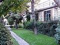 Cdad. Universitaria, Madrid, Spain - panoramio (26).jpg