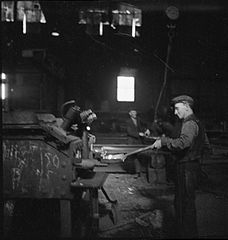 Cecil Beaton Photographs- Tyneside Shipyards, 1943 DB78.jpg