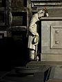 Cementerio General deudo.jpg