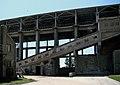 Cementownia w Rejowcu Fabrycznym - panoramio (1).jpg