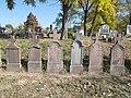 Cemetery wall, S6, 2019 Etyek.jpg