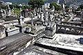 Cemitério São João Batista 21.jpg