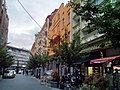 Centar, Skopje 1000, Macedonia (FYROM) - panoramio (225).jpg