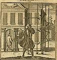 Centi-folium stultorum in quarto, oder, Hundert ausbündige Narren in folio - neu aufgewärmet und in einer Alapatrit-Pasteten zum Schau-Essen, mit hundert schönen Kupffer-Stichen, zur ehrlichen (14598123629).jpg