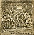 Centi-folium stultorum in quarto, oder, Hundert ausbündige Narren in folio - neu aufgewärmet und in einer Alapatrit-Pasteten zum Schau-Essen, mit hundert schönen Kupffer-Stichen, zur ehrlichen (14598188088).jpg