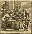 Centi-folium stultorum in quarto, oder, Hundert ausbündige Narren in folio - neu aufgewärmet und in einer Alapatrit-Pasteten zum Schau-Essen, mit hundert schönen Kupffer-Stichen, zur ehrlichen (14784778865).jpg