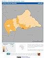 Central African Republic Population Density, 2000 (6171904933).jpg