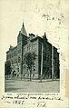 Central High School (16279998451).jpg