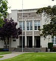 Central Medford HS 1 - Medford Oregon.jpg