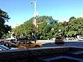 Central Park, New York, NY, USA - panoramio (61).jpg