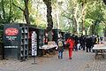 Central Park (6445568109).jpg