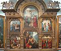 Central panels of the 'Tendilla Retablo'.JPG