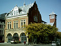 Centre histoire Montreal.jpg