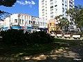 Centro, Franca - São Paulo, Brasil - panoramio (244).jpg