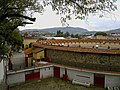 Centro, Tlaxcala de Xicohténcatl, Tlax., Mexico - panoramio (30).jpg
