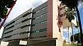 Centro de Atendimento ao Cidadão - Prefeitura de Campo Grande - panoramio (3).jpg