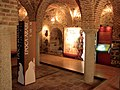 Centro histórico de Cáceres (9840716963).jpg