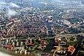 Centrum Gdańska.jpg