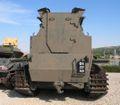 Centurion-BARV-latrun-4.jpg