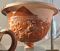 Ceramica sigillata aretina con ercole e onfale 04.JPG