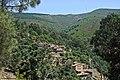 Cerdeira - Portugal (28088832824).jpg