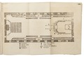 Ceremoniel (från arkivet) - Livrustkammaren - 89041.tif
