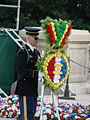 Ceremony At Tomb Of The Unknown Soldier 2.jpg