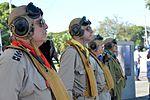 Cerimônia militar alusiva ao Dia da Aviação de Caça (25978115664).jpg